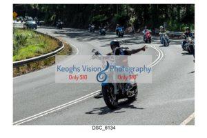 JKweb-010 (Copy)