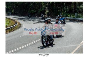 JKweb-012 (Copy)