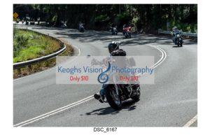 JKweb-026 (Copy)
