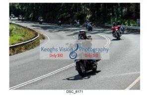 JKweb-028 (Copy)
