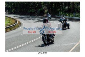 JKweb-035 (Copy)