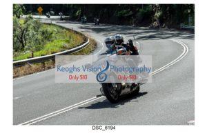 JKweb-039 (Copy)
