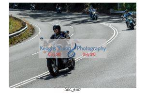 JKweb-040 (Copy)