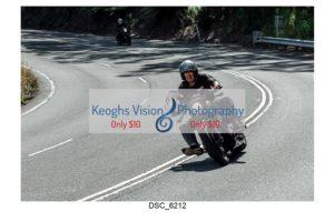 JKweb-048 (Copy)