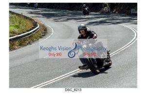 JKweb-049 (Copy)