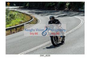 JKweb-054 (Copy)