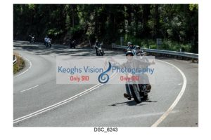 JKweb-059 (Copy)