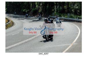 JKweb-066 (Copy)