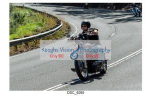 JKweb-069 (Copy)