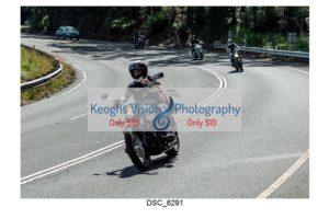 JKweb-082 (Copy)