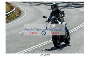 JKweb-083 (Copy)