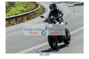 JKweb-084 (Copy)