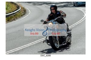 JKweb-085 (Copy)