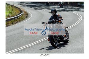 JKweb-086 (Copy)