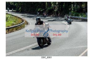 JKweb-089 (Copy)