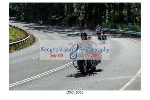 JKweb-092 (Copy)