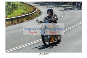 JKweb-094 (Copy)