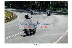 JKweb-096 (Copy)
