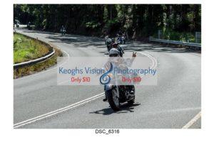 JKweb-098 (Copy)