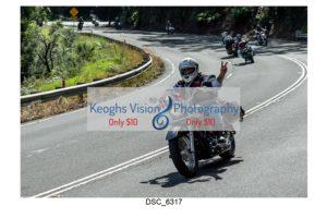JKweb-099 (Copy)