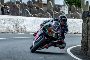 Rhys Hardisty